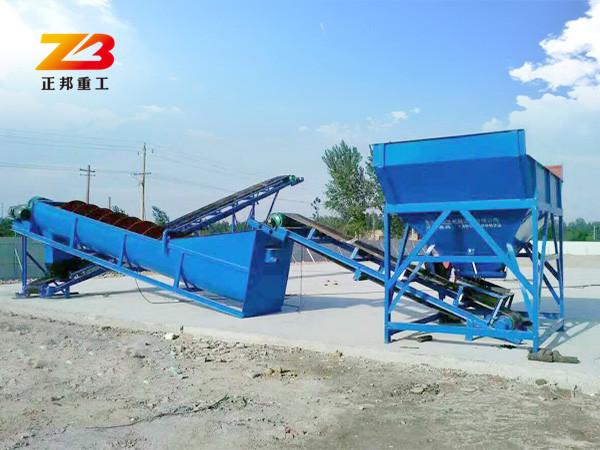 武汉的新型螺旋式雷竞技竞猜设备已送达